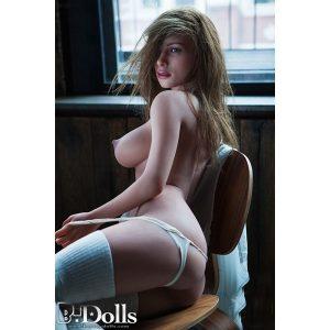Buy a Teacher Sex Doll - Realistic Teacher Sex Dolls For Sale