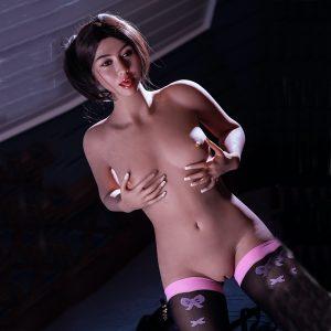 Best Japanese Sex Doll - Buy Asian Love Dolls - RealDoll - Asa Akira