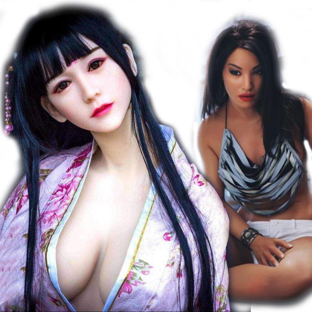Best Japanese Sex Doll - Buy Asian Love Dolls