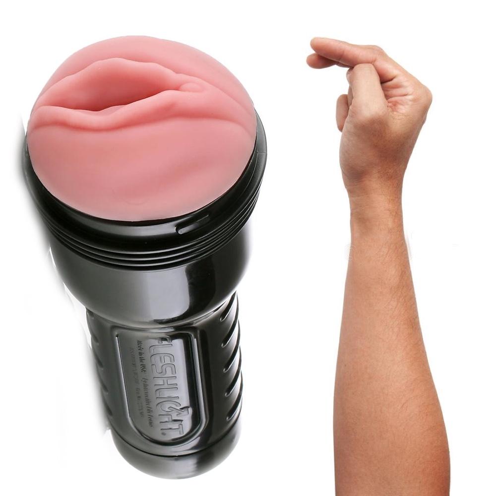 Is a Fleshlight Better Than Masturbation - Buy Fleshlight Cheap