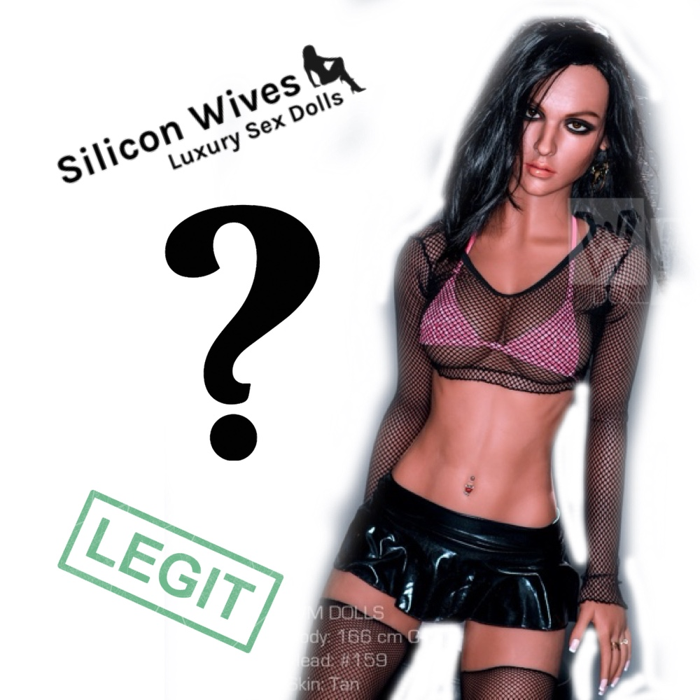 Is SiliconWives.com Legit - Is SiliconWives.com a scam