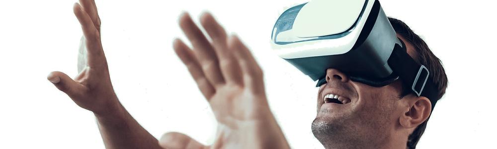 Best VR Sex Toys - Interactive Sex Toys For Men - Male VR Porn Sex Toys