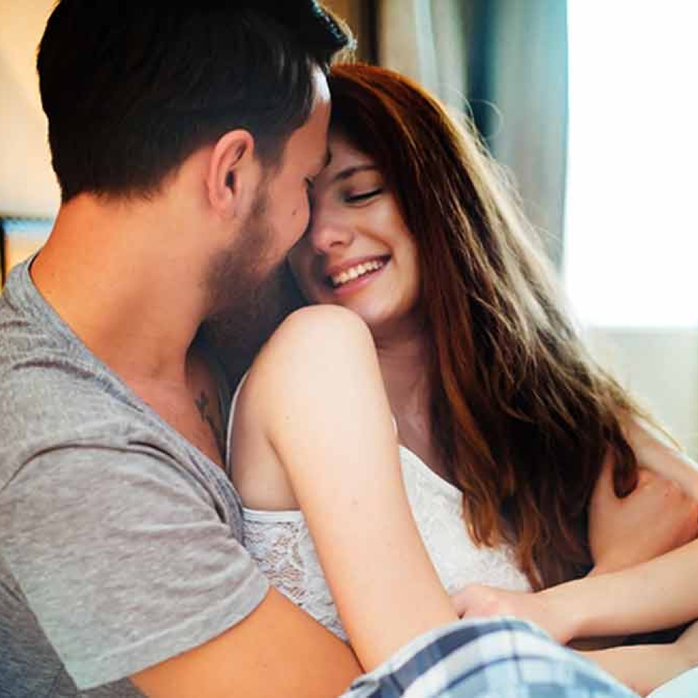How I Improved My Premature Ejaculation in 7 Days - Last Longer in Bed - Improve Sexual Stamina - Kiiroo Titan
