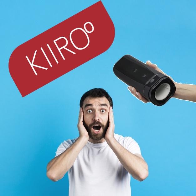 The Best Kiiroo Sex Toys For Men
