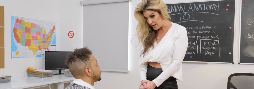 5 Lessons You Learn After Using Sex Dolls