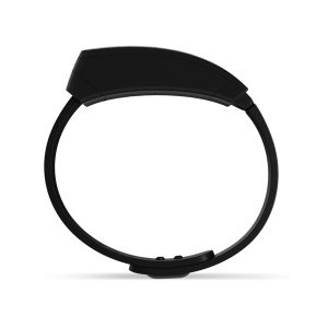 Hey Feel Bracelet Review - Interactive Bracelets for Couples