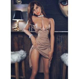 Halloween Sex Doll - Horror Sex Doll - Scary Sex Doll - Vampire Sex Doll - Gothic Sex Doll