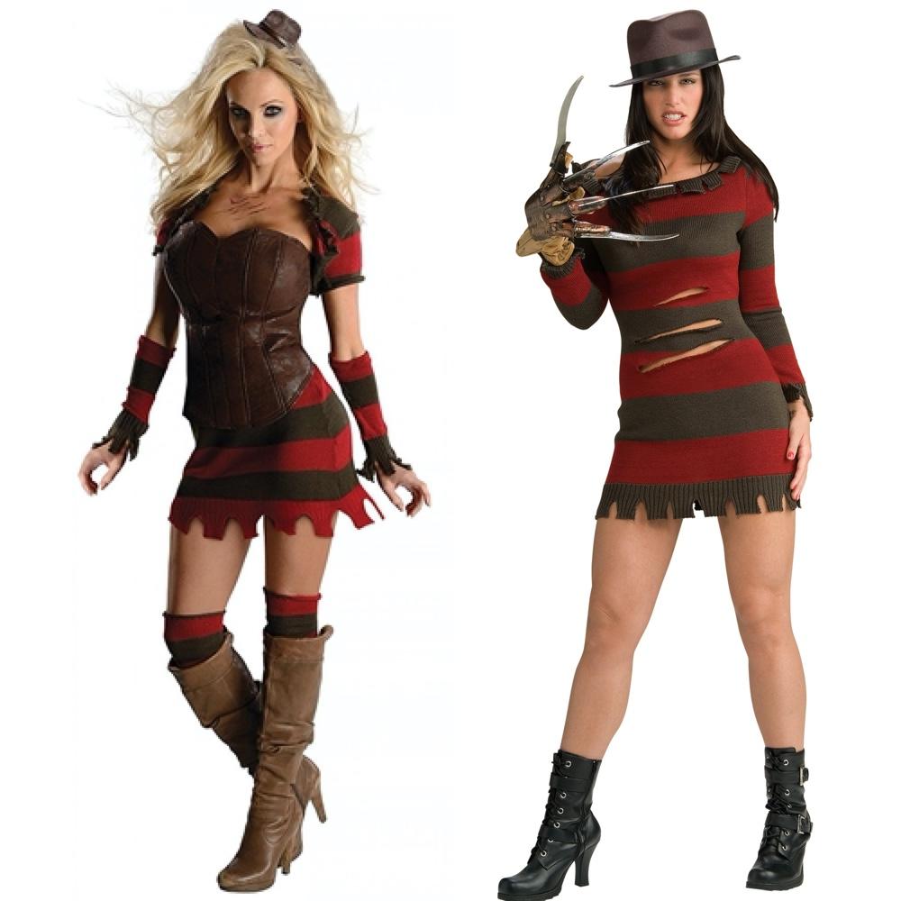 Buy Sexy Miss Krueger Sex Doll - Horror Movie Sex Doll - Nightmare On Elm Street Sex Doll - Horror Movie Sex Doll - Halloween Sex Doll